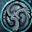 Описание: Скилы от сабклассов (инфо)